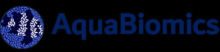 AquaBiomics