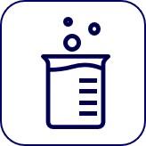 Seawater Chemistry Tests