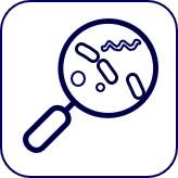 Microbiome Tests
